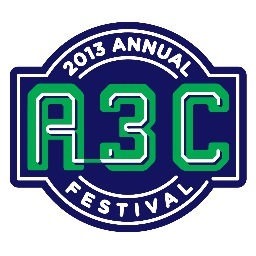 Prophit Announced to be First Tampa Bay Artist to Perform at the A3C Festival