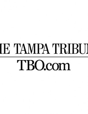 Prophit's article with The Tampa Tribune