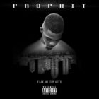 Prophit – Face Of The City (Official Music Video)