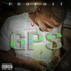 Prophit – GPS (Official Music Video)