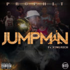 Prophit – Jumpman ft King Rich [Cover] (Official Music Video)